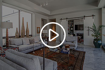 Residences 221 Property Video Tour